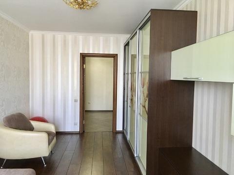 Классная Квартира - Фото 2