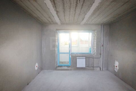 Однокомнатная в новом доме - Фото 3