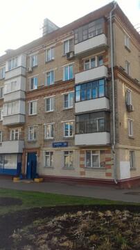 Продаётся 2 к.кв. г Москва, ЮАО, р-н Москворечье-Сабурово - Фото 2
