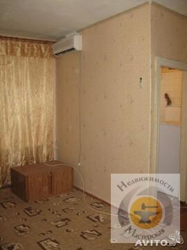 1 комнатная квартира. р-н Приморского парка - Фото 2