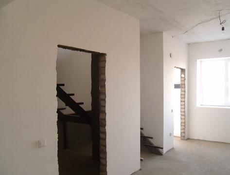 2-этажн Таунхаус 120 м2 пос. Ленина - Фото 4