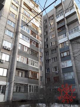 Продажа квартиры, Самара, Ул. Красных Коммунаров - Фото 1