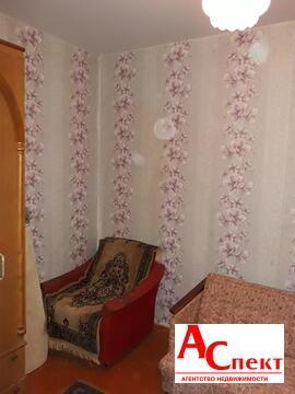 2-к квартира Домостроителей 6 - Фото 3