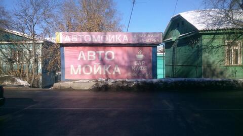 Продается Автомойка. , Иркутск г, улица Джамбула 2б - Фото 5