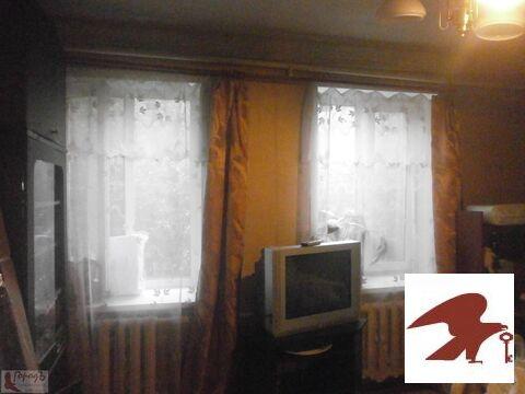 Дома, дачи, коттеджи, ул. Инженерная, д.32 - Фото 4
