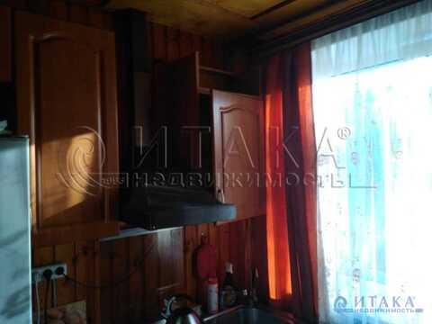 Продажа квартиры, Зеленогорск, м. Удельная, Красавица тер. - Фото 3