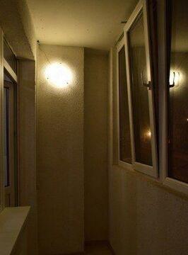 Аренда квартиры, Улан-Удэ, Ул. Мокрова - Фото 4