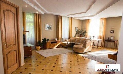 Продажа квартиры, м. Ломоносовская, Ул. Ивановская - Фото 1