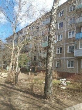 Продажа 1-ой квартиры в Серпухове - Фото 1