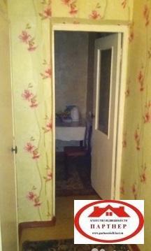 Двухкомнатная квартира в поселке Ракитное - Фото 5
