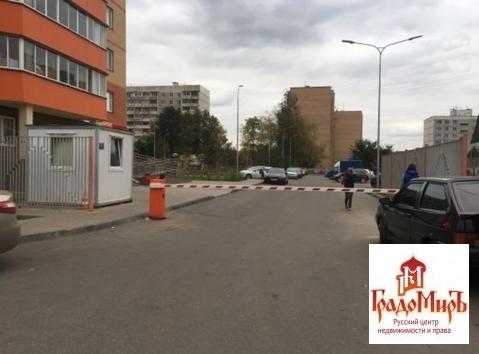 Продается Ресторан / кафе, Чехов г, 607м2 - Фото 1