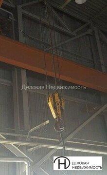 Продается производственный корпус + абк в Ижевске - Фото 4