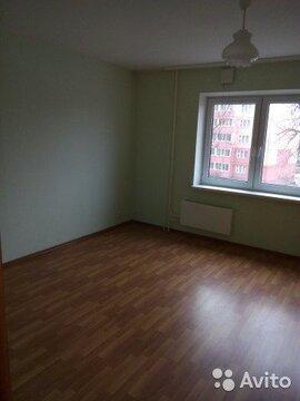 2-к квартира, 76 м, 2/10 эт. - Фото 2
