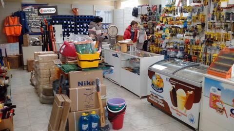 Магазин стройматериалов в Ступино - Фото 5