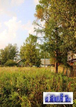12,5 соток ЛПХ в Шишовке - Фото 4