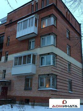 Продажа квартиры, м. Купчино, Леонтьевская ул. - Фото 2