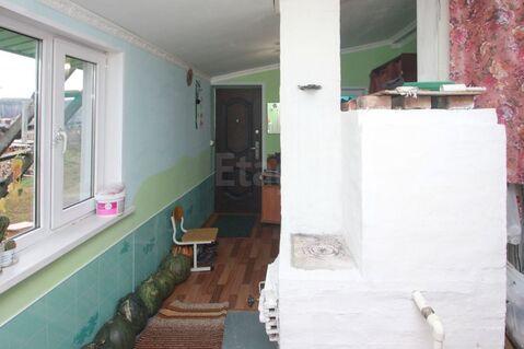 Дом в Сосновке 62 кв.м. - Фото 4