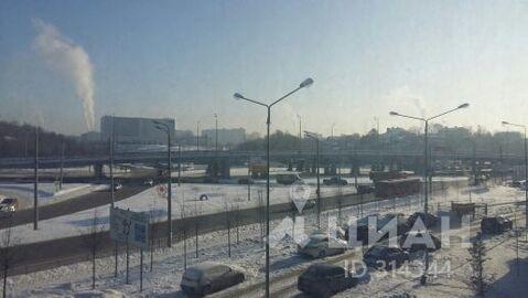 Продажа офиса, Казань, м. Аметьево, Тракт Оренбургский - Фото 1