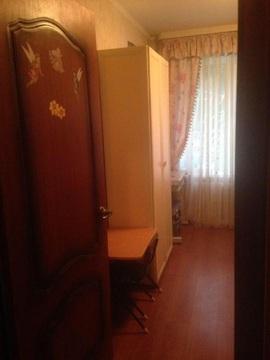 Сдаю квартиру в городе Видное 2 - х комнатную - Фото 3