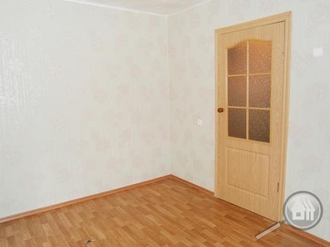 Продается квартира гостиничного типа с/о, ул. Красная Горка/Богданова - Фото 3