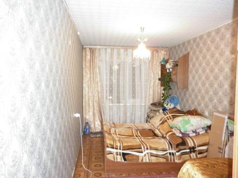 Нижний Новгород, Нижний Новгород, Ванеева ул, д.90, 3-комнатная . - Фото 2