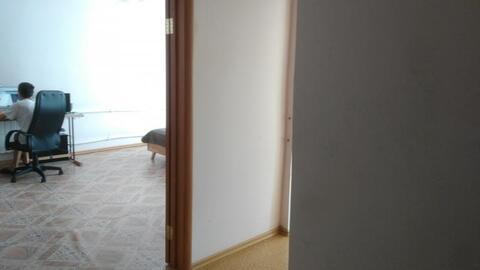 Продажа квартиры, Улан-Удэ, Алтан Газар - Фото 4
