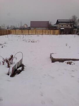 Продажа дома, Саяногорск, Ул. Центральная - Фото 1