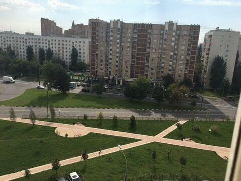 Продажа квартиры, м. Кузьминки, Ул. Окская - Фото 5