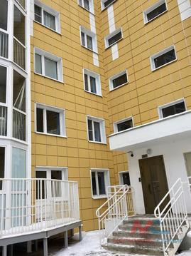 Продажа квартиры, Тверь, Ул. Орджоникидзе - Фото 3