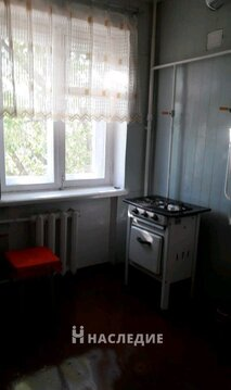 Продается 1-к квартира Чехова - Фото 3