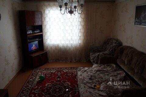 Продажа квартиры, Владикавказ, Ул. Генерала Дзусова - Фото 2