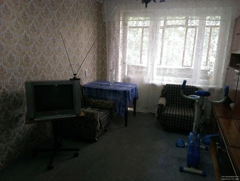 Однокомнатная Правдинский - Фото 2