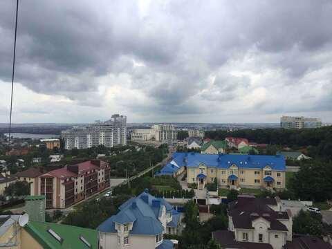 Харьковский переулок 36г - Фото 2