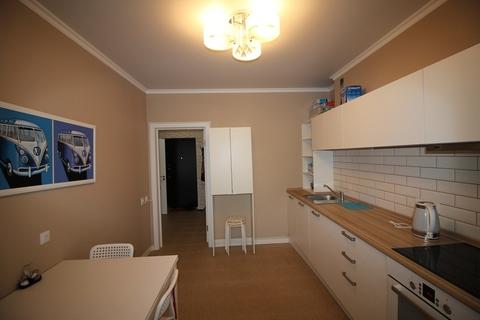 Продаю 1-к квартиру на ул.Малая Ямская ЖК Прайм - Фото 2