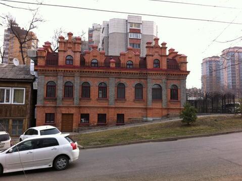 Продажа 305 кв.м, г. Хабаровск, ул. Комсомольская - Фото 3