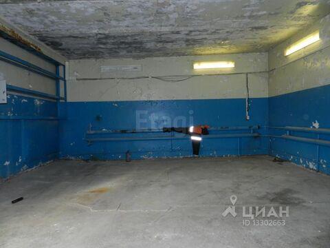 Продажа производственного помещения, Сургут, Ул. Республики - Фото 2