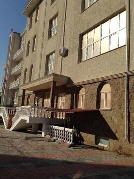 Продается помещение свободного назначения по ул.Гер.Бреста, 59а - Фото 4