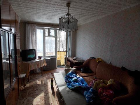 Продам 2 ком. квартиру ул. Энергетиков - Фото 1