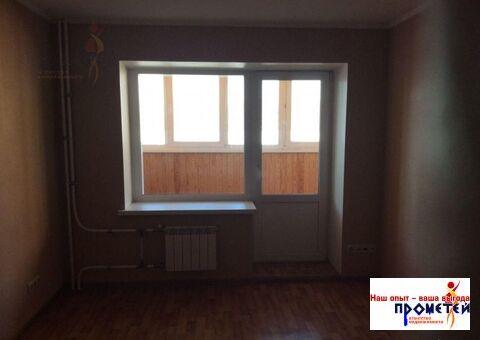 Продажа квартиры, Новосибирск, Ул. Широкая - Фото 1