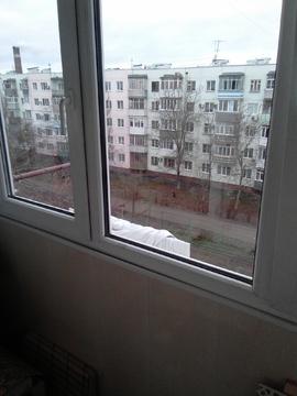 Продам 1 комнатную квартиру в Таганроге, ул. Свободы, хороший ремонт. - Фото 5