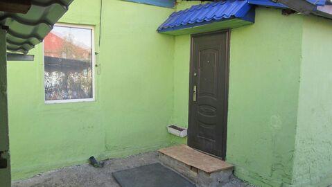 Дом на Южном ул. 12-я Линия - Фото 2