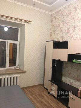 Продажа комнаты, Ул. Кирочная - Фото 2