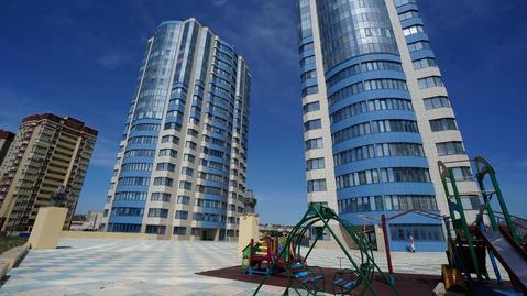Объявление №49965093: Продаю 3 комн. квартиру. Новороссийск, ул. Вербовая, 11а,