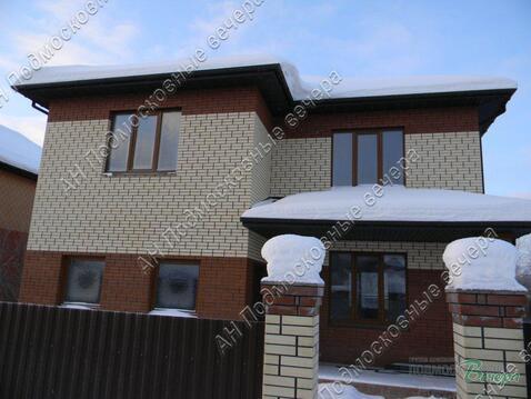 Боровское ш. 19 км от МКАД, Толстопальцево, Дом 179 кв. м - Фото 2