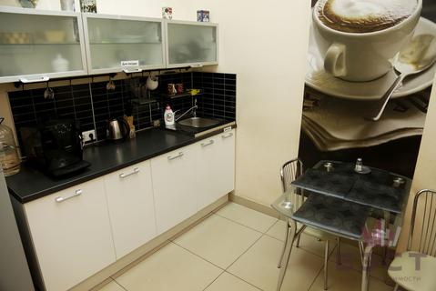 Коммерческая недвижимость, ул. Соболева, д.19 - Фото 5