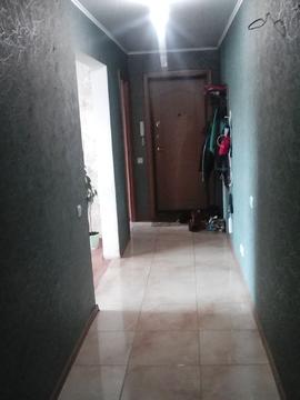 Сдаются комнаты Полиграфическая - Фото 5
