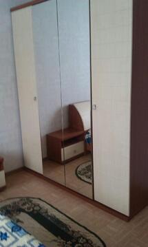 Сдам 2 комнатную, Восточный - Фото 1