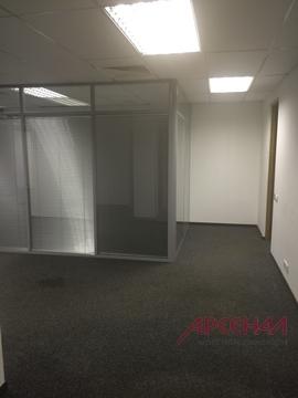 """Сдается офис в бизнес-центре """"Омега Плаза"""" - Фото 2"""