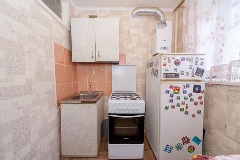 Купить квартиру ул. В. Сафроновой, д. 73 - Фото 4
