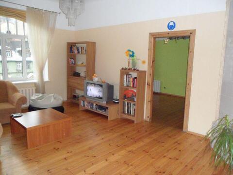 Продажа квартиры, Купить квартиру Рига, Латвия по недорогой цене, ID объекта - 313136860 - Фото 1